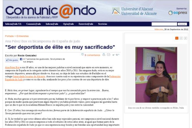 comunicando-26-09-2012