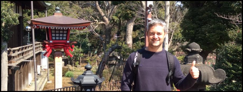 Japón marca un antes y un después
