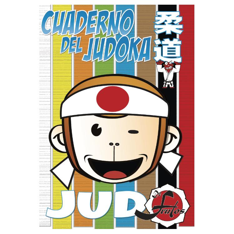 cuaderno-judoca