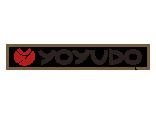 colaborador yoyudo