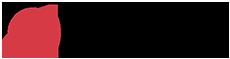DeFrutos Logo