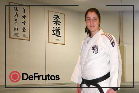 Sandra Mas Alonso
